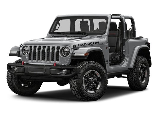 2018 Jeep Wrangler Sport S 4x4 In Raleigh Nc Leith Cars