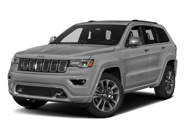 2018 jeep high altitude black.  high 2018 jeep grand cherokee high altitude 4x4 in raleigh nc  leith cars intended jeep high altitude black e