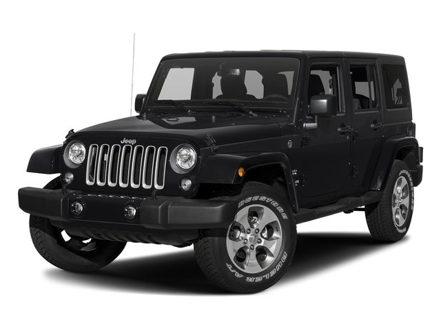 new 2018 jeep wrangler unlimited jk altitude 4x4 north carolina 1c4bjwegxjl850572. Black Bedroom Furniture Sets. Home Design Ideas
