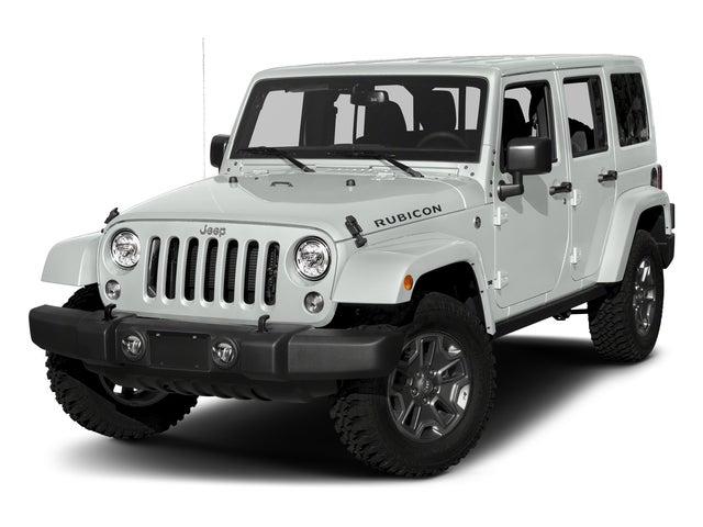 new 2018 jeep wrangler jk unlimited rubicon 4x4 north carolina 1c4bjwfg6jl867884. Black Bedroom Furniture Sets. Home Design Ideas