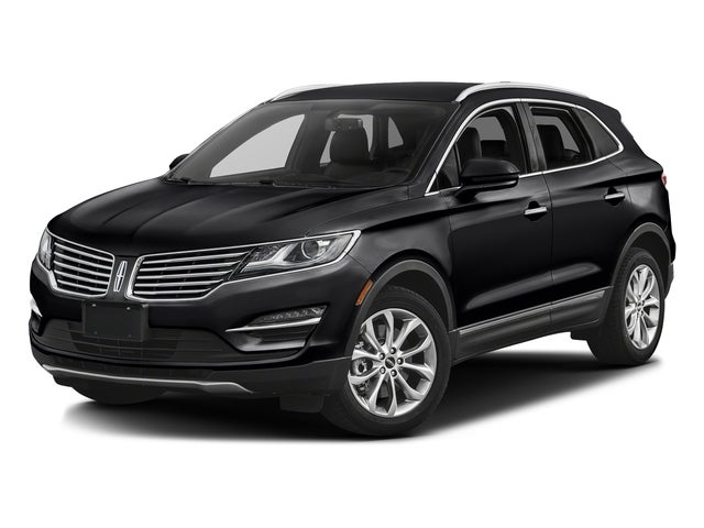 new 2018 lincoln mkc reserve awd north carolina 5lmtj3dh7jul08927. Black Bedroom Furniture Sets. Home Design Ideas