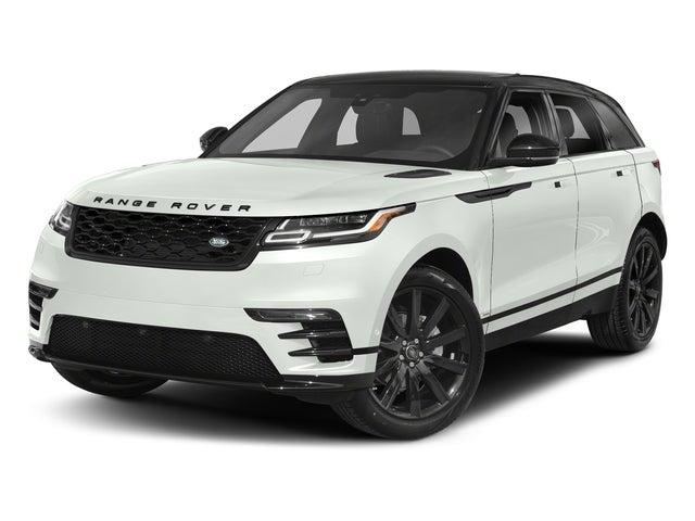 2018 land rover velar. plain rover 2018 land rover range velar d180 s in raleigh nc  leith cars in land rover velar