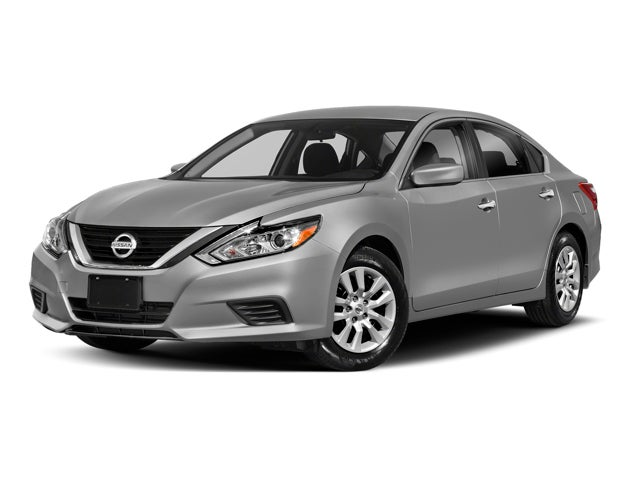 2018 nissan altima in raleigh nc leith cars. Black Bedroom Furniture Sets. Home Design Ideas