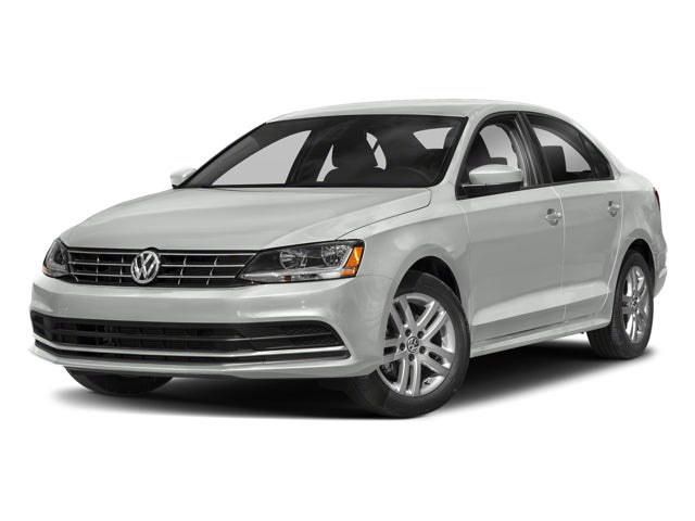 2018 volkswagen jetta in raleigh nc leith cars. Black Bedroom Furniture Sets. Home Design Ideas