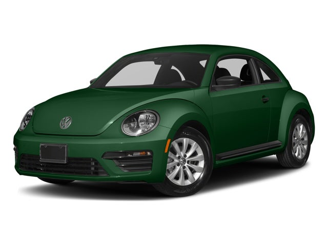 2018 volkswagen beetle in raleigh nc leith cars. Black Bedroom Furniture Sets. Home Design Ideas