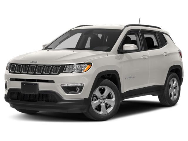 new 2019 jeep compass latitude fwd north carolina 3c4njcbb1kt636600