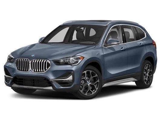 Fabulous 2020 Bmw X1 Xdrive28I Sports Activity Vehicle Spiritservingveterans Wood Chair Design Ideas Spiritservingveteransorg