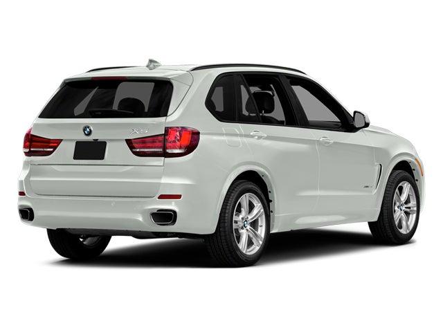 Used BMW X AWD Dr XDrived North Carolina UXKSCEJ - 2014 bmw cars