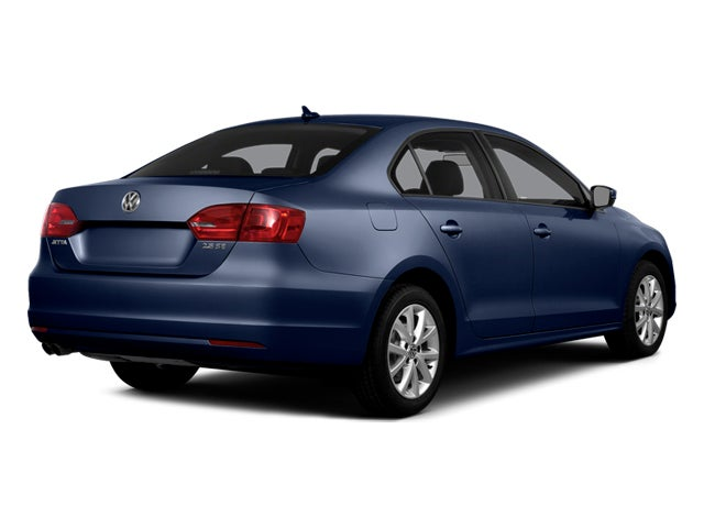 Find Used Cars For Sale In North Carolina Used Cars In Nc