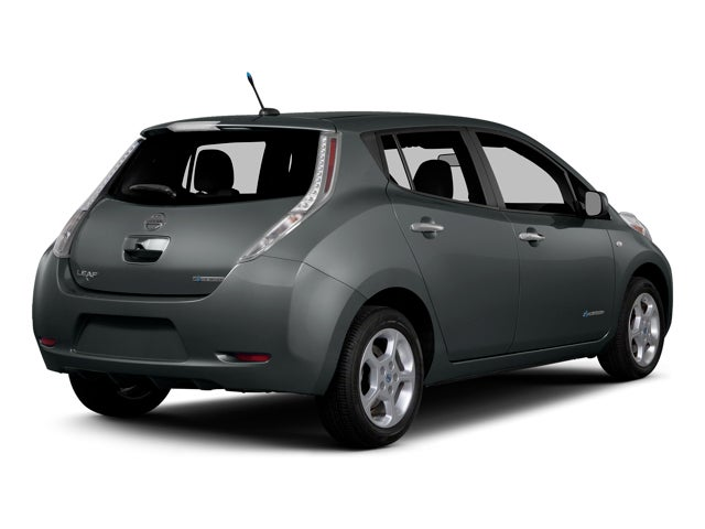 Raleigh Used Vehicles For Sale 2018 2019 Honda Cr V