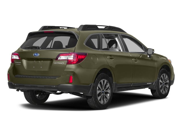 2017 Subaru Outback 2 5i Limited In Raleigh Nc Leith Cars