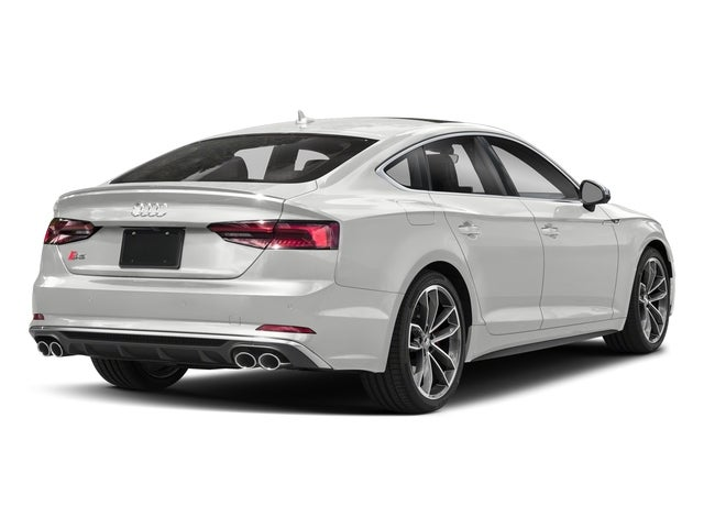 2018 Audi S5 in Raleigh, NC   Leithcars   Raleigh, NC