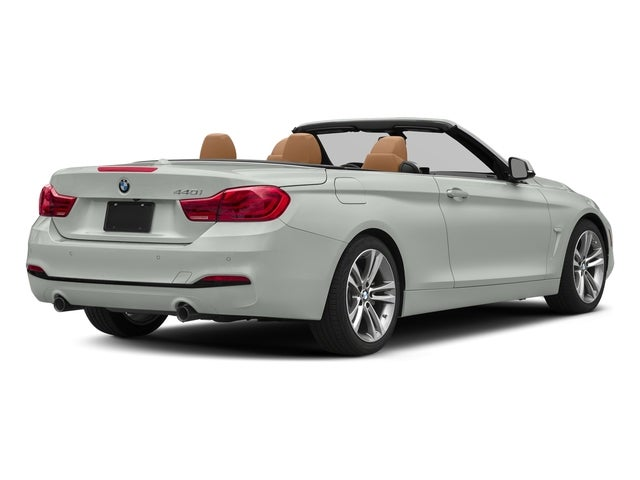 New BMW Series I Convertible North Carolina - 4 door convertible bmw