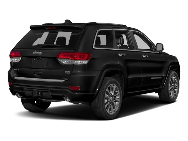 2018 jeep high altitude black. brilliant high 2018 jeep grand cherokee high altitude 4x4 in raleigh nc  leith cars throughout jeep high altitude black