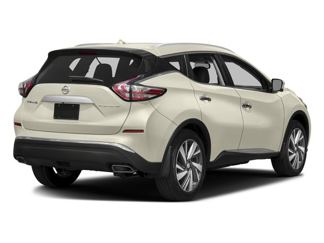 Platinum Car Sales Reviews