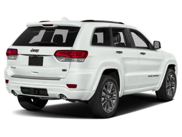 Exceptional 2019 Jeep Grand Cherokee In Raleigh, NC   Leith Cars