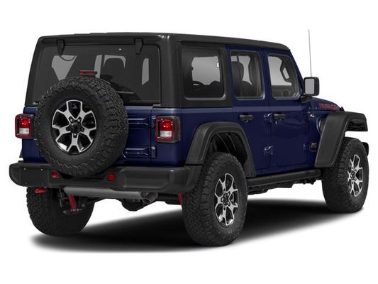 2019 Jeep Wrangler Unlimited Sport 4x4 In Raleigh Nc Leith Cars