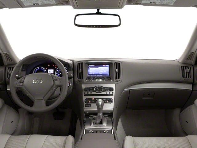 Used 2010 Infiniti G37 Sedan 4dr X Awd North Carolina Jn1cv6ar4am250627