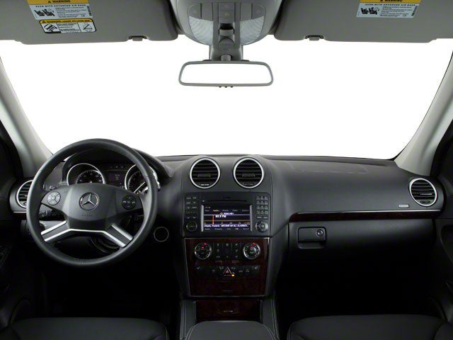 Nice 2012 Mercedes Benz GL Class GL 350 BlueTEC In Raleigh, NC   Leith