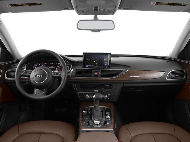 Used Audi A T Prestige Quattro North Carolina - Audi a6
