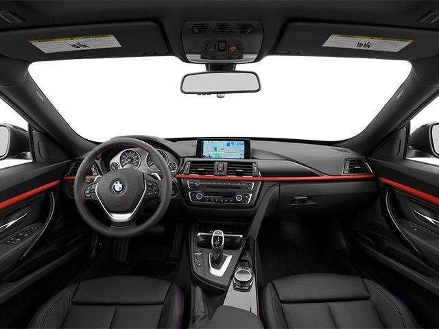 Used BMW Series Gran Turismo Dr I XDrive Gran Turismo - 2014 bmw cars