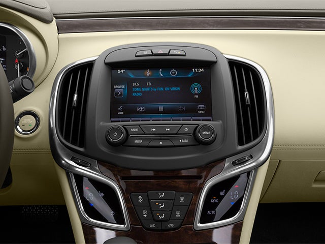 buick lacrosse 2014 interior. 2014 buick lacrosse leather in raleigh nc leith cars lacrosse interior