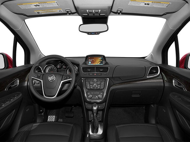buick encore silver. 2014 buick encore fwd 4dr in raleigh nc leith cars silver