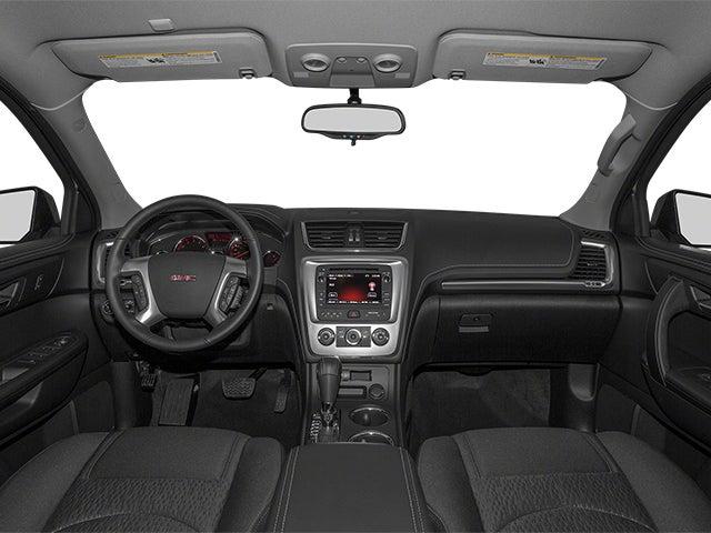 gmc acadia 2014 interior. 2014 gmc acadia slt1 in raleigh nc leith cars gmc interior i