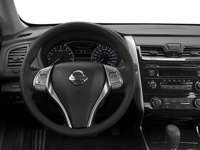 nissan altima 2014 interior. 2014 nissan altima 4dr sdn i4 25 s in raleigh nc leith cars interior