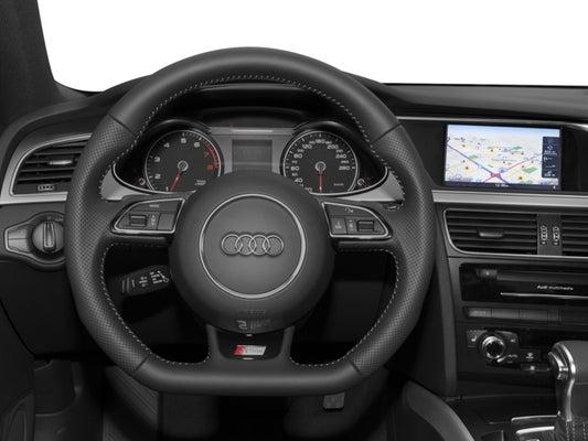 used 2015 audi a4 2.0t premium quattro north carolina waubfafl6fn004822