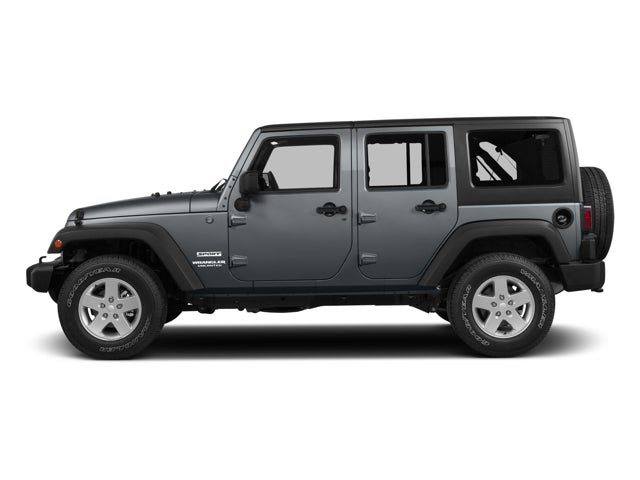 jeep wrangler 2015 white. 2015 jeep wrangler unlimited sahara in raleigh nc leith cars white l