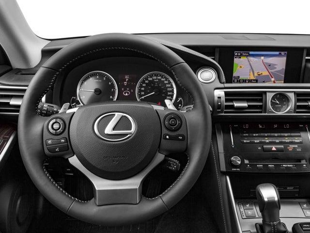 lexus 2015 black. 2015 lexus is 250 in raleigh nc leith cars black n