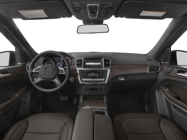 Used 2015 Mercedes Benz Gl 350 Bluetec North Carolina 4jgdf2ee7fa580362