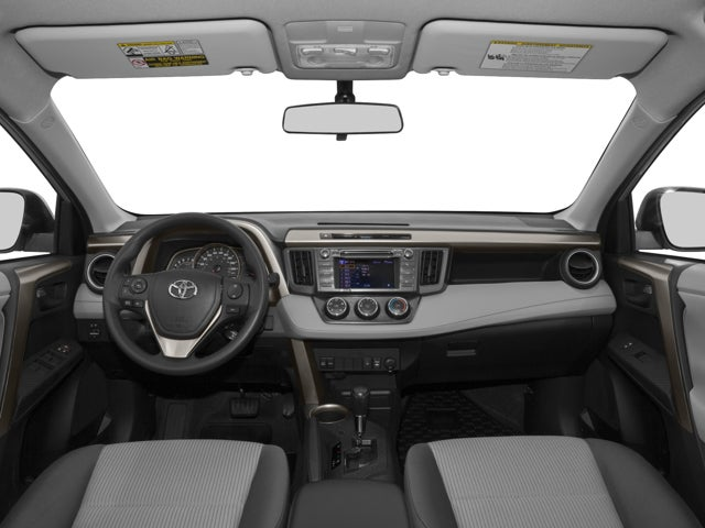 view s used details sale trust n japan right rear toyota vehicle for