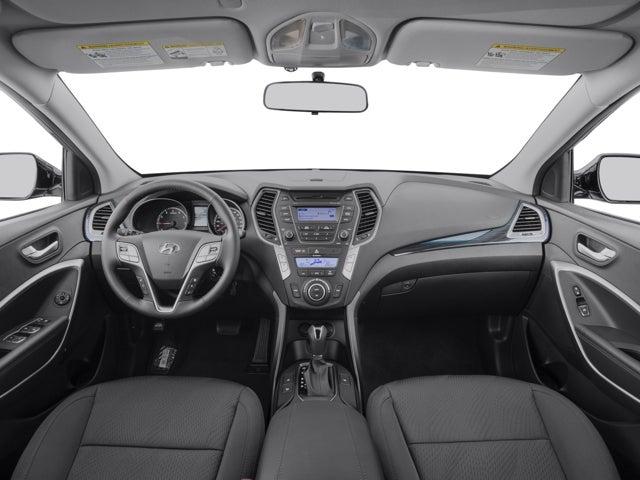 2016 Hyundai Santa Fe >> Used 2016 Hyundai Santa Fe Sport Fwd 4dr 2 4 North Carolina