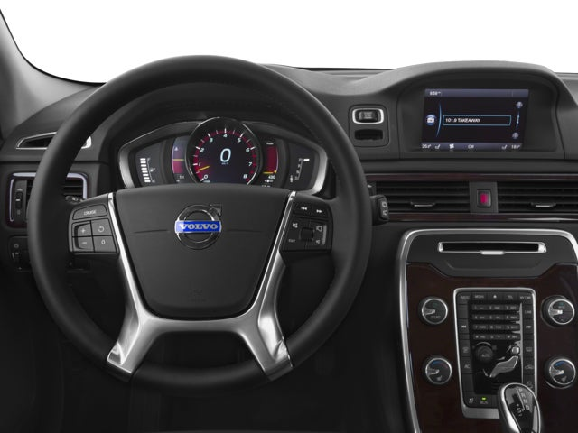 volvo xc70 battery location wiring diagrams image free. Black Bedroom Furniture Sets. Home Design Ideas