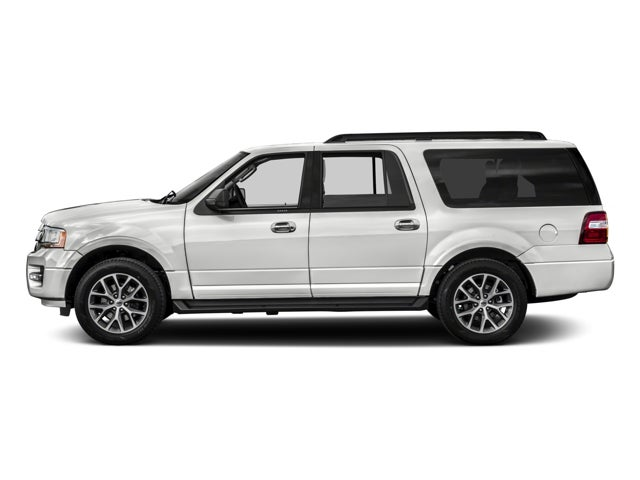 Ford Expedition El Xlt X In Raleigh Nc Leith Cars