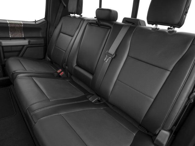 lariat f250 seat covers ford super cab duty crew box srw 4wd