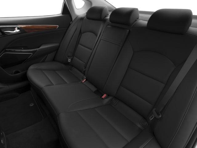 new 2017 kia cadenza premium sedan north carolina. Black Bedroom Furniture Sets. Home Design Ideas