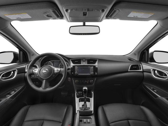 New 2017 nissan sentra sr turbo manual north carolina 3n1cb7ap3hy395016 2017 nissan sentra sr turbo manual in raleigh nc leith cars publicscrutiny Gallery