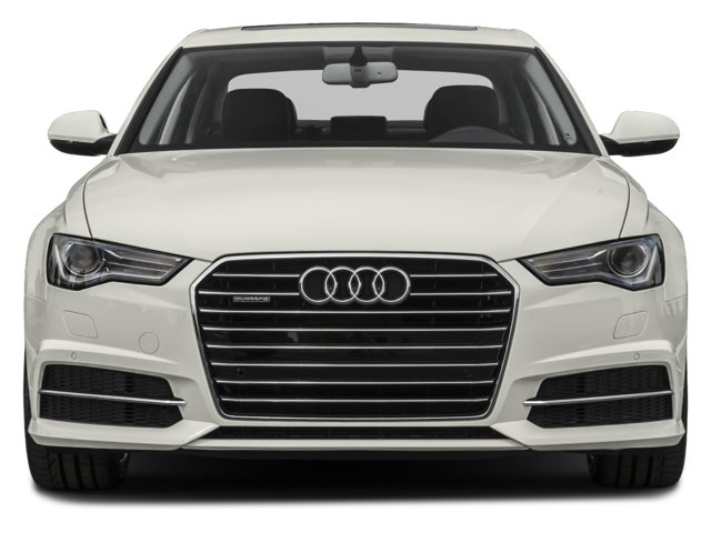 2018 audi a6 pictures. interesting audi 2018 audi a6 30 tfsi premium plus quattro awd in raleigh nc  leith cars throughout audi a6 pictures