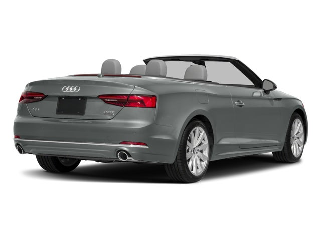 2018 audi a5 convertible. fine convertible 2018 audi a5 cabriolet 20 tfsi premium plus in raleigh nc  leith cars inside audi a5 convertible