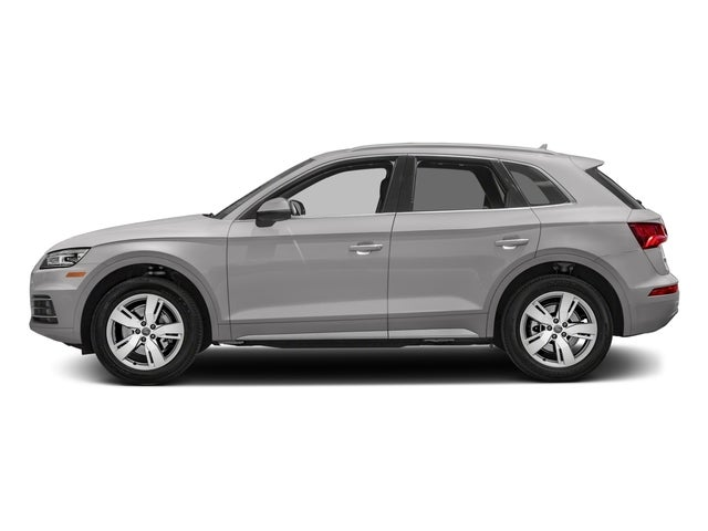 2018 audi q5. delighful 2018 2018 audi q5 20 tfsi premium in raleigh nc  leith cars and audi q5