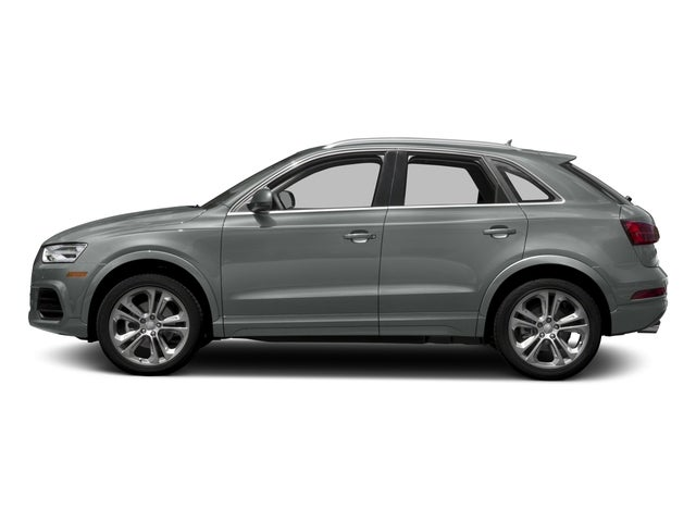 Used audi a4 for sale in raleigh nc 11