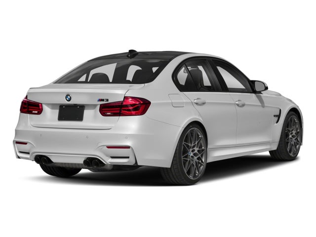 Leith Bmw Used Cars
