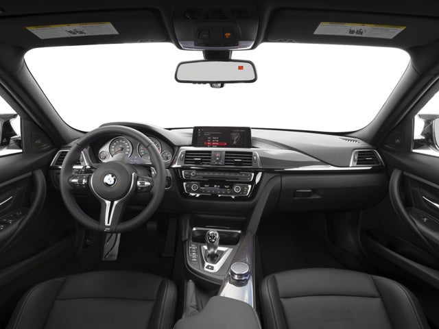 New 2018 Bmw M3 Cs Sedan North Carolina Wbs8m9c57j5k99342
