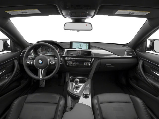 2018 bmw white. exellent 2018 2018 bmw m4 coupe in raleigh nc  leith cars with bmw white