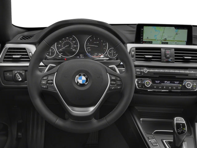 2018 bmw 428i. interesting 428i 2018 bmw 4 series 440i coupe in raleigh nc  leith cars on bmw 428i
