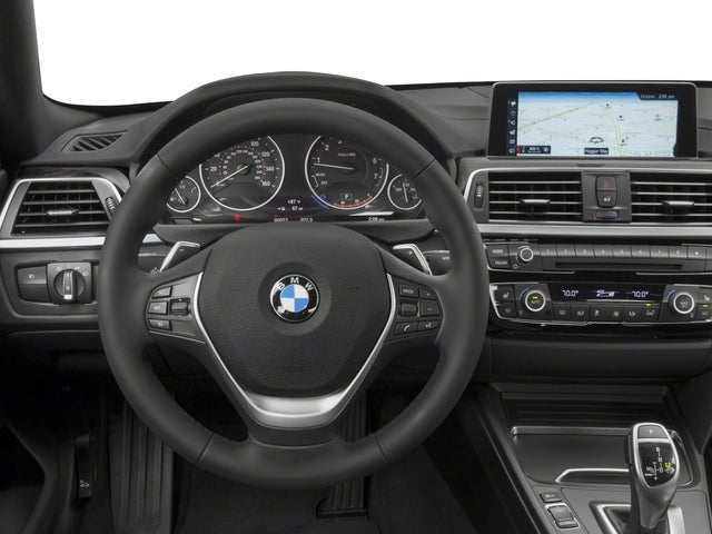 2018 bmw gran coupe.  bmw 2018 bmw 4 series 440i gran coupe in raleigh nc  leith cars for bmw gran coupe 8