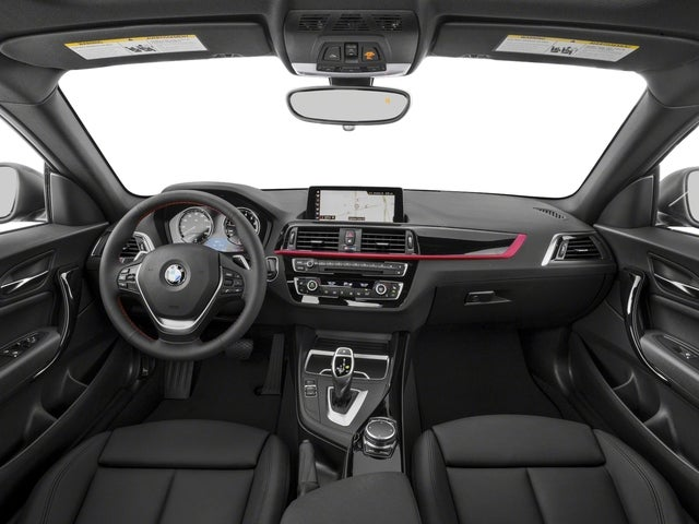 2018 BMW 2 Series 230i Coupe In Raleigh NC